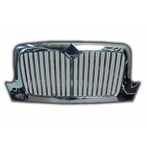 Grille INTERNATIONAL 4300 LKQ Acme Truck Parts