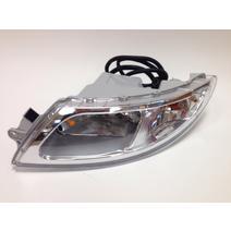 Headlamp Assembly International 4300 Vander Haags Inc Sp