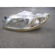 Headlamp Assembly INTERNATIONAL 4300 LKQ Heavy Truck Maryland