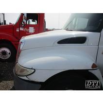 Headlamp Assembly INTERNATIONAL 4300 Dti Trucks