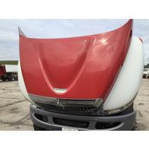 Hood INTERNATIONAL 4300 LKQ Heavy Truck - Goodys