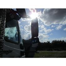 Mirror (Side View) INTERNATIONAL 4300 LKQ Heavy Truck - Tampa