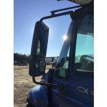 Mirror (Side View) INTERNATIONAL 4300 LKQ Evans Heavy Truck Parts