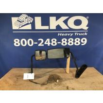 Mirror (Side View) INTERNATIONAL 4300 LKQ Evans Heavy Truck Parts