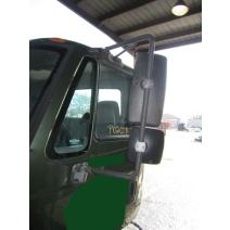 Mirror (Side View) INTERNATIONAL 4300 LKQ Heavy Truck Maryland