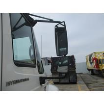 Mirror (Side View) INTERNATIONAL 4300 LKQ Heavy Truck - Goodys