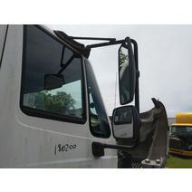 Mirror (Side View) International 4300 Tony's Auto Salvage