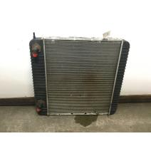 Radiator International 4300 Vander Haags Inc Sp
