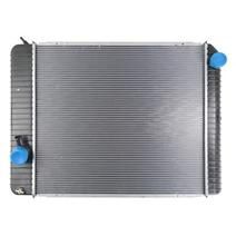 Radiator INTERNATIONAL 4300 LKQ Heavy Truck - Goodys