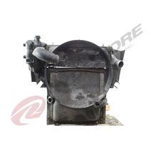 Radiator INTERNATIONAL 4300 Rydemore Heavy Duty Truck Parts Inc