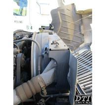 Radiator INTERNATIONAL 4300 Dti Trucks