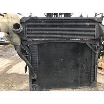 Radiator International 4300 Complete Recycling