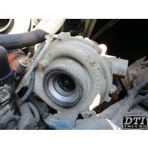 Turbocharger / Supercharger INTERNATIONAL 4300 Dti Trucks