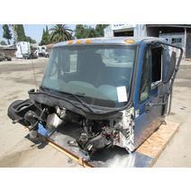 Cab INTERNATIONAL 4300LP LKQ Acme Truck Parts