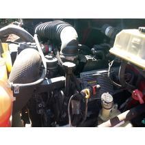 Engine Assembly International 4300V LP Tony's Auto Salvage