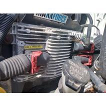 ECM International 4300V Tony's Auto Salvage