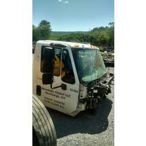 Cab INTERNATIONAL 4400 New York Truck Parts, Inc.
