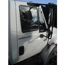 Door Assembly, Front INTERNATIONAL 4400 New York Truck Parts, Inc.