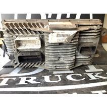 ECM INTERNATIONAL 4400 Dti Trucks