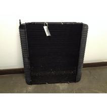 Radiator International 4400 Vander Haags Inc Sp