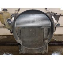 Radiator INTERNATIONAL 4400 (1869) LKQ Thompson Motors - Wykoff