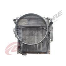 Radiator INTERNATIONAL 4400 Rydemore Heavy Duty Truck Parts Inc