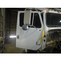 Door Assembly, Front INTERNATIONAL 4700 / 4900 / 8100 / 8200 Active Truck Parts