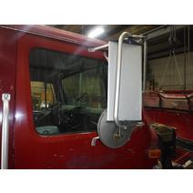 Mirror (Side View) INTERNATIONAL 4700 / 4900 / 8100 / 8200 Active Truck Parts
