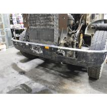 Bumper Assembly, Front INTERNATIONAL 4700 / 4900 Active Truck Parts