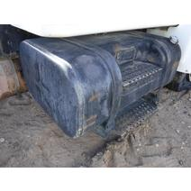 Fuel Tank INTERNATIONAL 4700 / 4900 Active Truck Parts