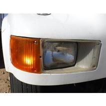 Headlamp Assembly INTERNATIONAL 4700 /4900 / 8100 Active Truck Parts