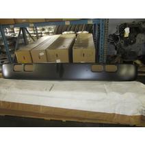 Bumper Assembly, Front INTERNATIONAL 4700 LKQ Heavy Truck Maryland