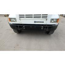 Bumper Assembly, Front INTERNATIONAL 4700 Sam's Riverside Truck Parts Inc