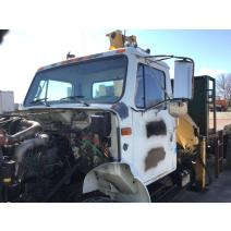 Cab International 4700 Vander Haags Inc Dm