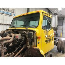 Cab International 4700 Vander Haags Inc Sf