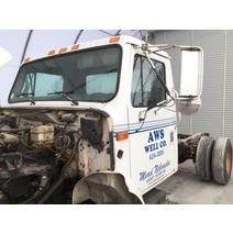 Cab International 4700 Vander Haags Inc Cb