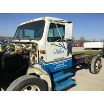 Cab International 4700 Vander Haags Inc Kc