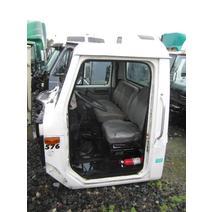 Cab INTERNATIONAL 4700 LKQ Heavy Truck Maryland