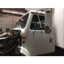 Cab INTERNATIONAL 4700 Erickson Trucks-n-parts Sturtevant