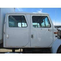 Cab INTERNATIONAL 4700 Michigan Truck Parts
