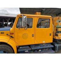 Cab INTERNATIONAL 4700 Dutchers Inc   Heavy Truck Div  Ny