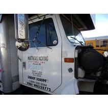 Cab International 4700 Complete Recycling