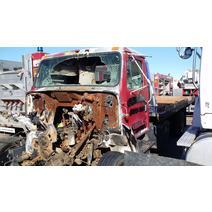 Complete Vehicle INTERNATIONAL 4700 American Truck Salvage
