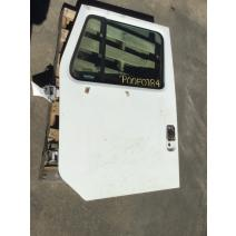Door Assembly, Front INTERNATIONAL 4700 LKQ Heavy Truck Maryland