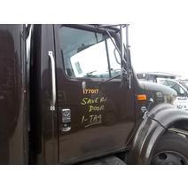 Door Assembly, Front INTERNATIONAL 4700 LKQ Heavy Truck - Goodys