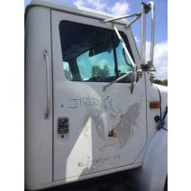 Door Assembly, Front INTERNATIONAL 4700 LKQ Plunks Truck Parts And Equipment - Jackson