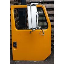 Door Assembly, Front INTERNATIONAL 4700 Camerota Truck Parts