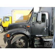 Door Assembly, Front INTERNATIONAL 4700 Dti Trucks
