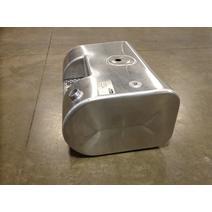 Fuel Tank International 4700 Vander Haags Inc Sf