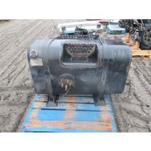 Fuel Tank INTERNATIONAL 4700 LKQ Acme Truck Parts